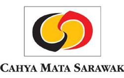 Cahya Mata seen as catalyst for infrastructure spending