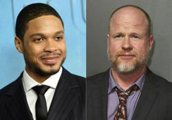 Ray Fisher accuses Joss Whedon of 'abusive' behaviour on 'Justice League' set
