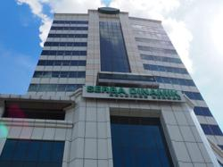 Serba Dinamik bags 10 new contracts