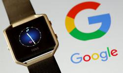 Google's Fitbit deal needs close scrutiny, privacy groups warn