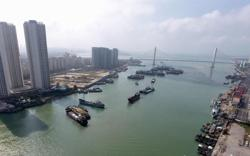 China lowers income tax for Hainan free trade port