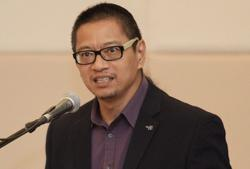 Chini by-election: Do not vote at the last minute, says EC
