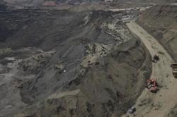 At least 50 killed, many feared missing in jade mine landslide in Myanmar
