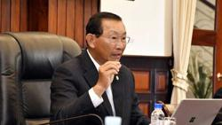 Ministry wants brain trust in Cambodia to boost education and research