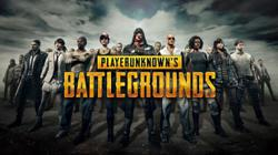 Pakistan blocks online game PUBG over 'negative' impact