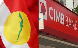 Umno to cite CIMB Bank for contempt over refusal to release RM192mil
