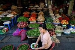 Vietnam aims to keep inflation under 4 per cent while maintaining growth