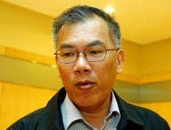 Create animal corridors to avoid human-elephant conflicts, WWF Malaysia urges plantations