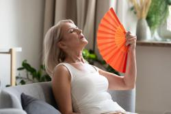 When doctors fail women who are in menopause