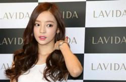 Goo Hara suicide: Late K-pop star's ex-boyfriend jailed for sex video blackmail