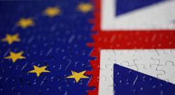 EU says 'serious divergences remain' after talks with UK
