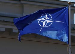 NATO puts defence plan for Poland, Baltics into action, officials say