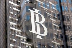 Indonesia's banking regulation conundrum