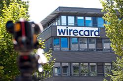 Insight - Wirecard is a wild card, even without SoftBank money