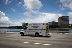 Florida shatters records with over 10,000 new COVID-19 cases in single day