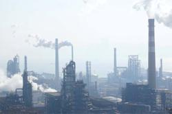 Oil up more than 2 pct US jobs data, virus fears cap gains