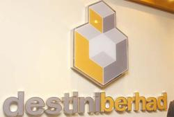 Destini bags RM17.4mil M&E systems contract
