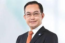 IOI Corp's Lee Yow Chor elected MPOA chairman