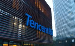 Tencent launches new US game studio for global appeal