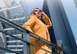 Siti Nurhaliza has released an album every decade for 4 decades
