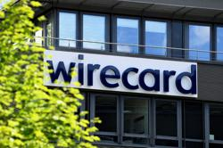 BNM closely monitoring Wirecard MY's operations