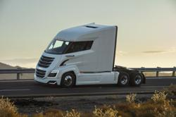 Nikola founder channels Elon Musk in lashing out at naysayer tweets