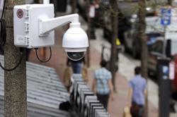 Firings at US non-profit spark concern among digital rights activists