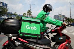 Indonesia's antitrust watchdog levies US$3mil in fines on Grab and partner