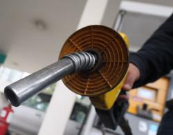 Fuel prices July 4-10: RON97, RON95 down four sen; diesel down two sen