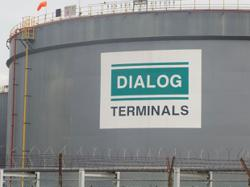 Dialog invests RM100mil to expand Tanjung Langsat facility
