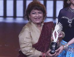 Top Bollywood choreographer Saroj Khan dies at 71