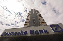 Deutsche Bank considers support for Wirecard