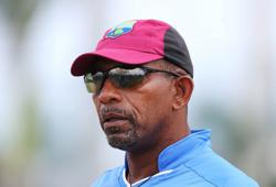 Simmons says Windies must draw on Headingley spirit