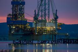 Oil prices outlook still uncertain as demand slow down, says Malaysia's Sapura