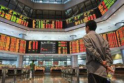 Bursa Malaysia to trade in tandem with regional markets next week