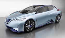 Toyota to recall 127 vehicles in China