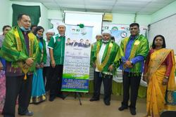 Non-Muslim supporters of PAS ready to help party if polls called