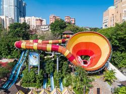 Sunway launches deal of the year