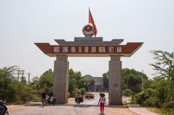 Laos to keep entry restrictions in place until end of July