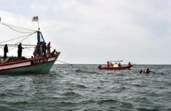Bachok boat tragedy: Body of last victim found