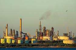 Lost in oil rally: US$2 trillion-a-year refining industry crisis