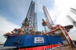 Game-changer deal for Icon Offshore