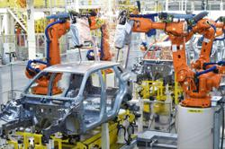 AmInvest Research retains overweight for auto sector, MBMR top pick