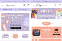 Indonesian beauty startup Social Bella raises US$58mil funding round
