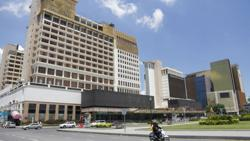 Cambodia's NagaWorld casinos set to reopen, schools to follow