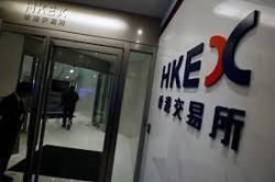 Hong Kong stocks set for bull market after US$1.1 trillion rebound