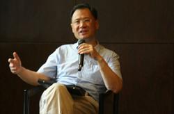 China detains professor who criticised Xi over coronavirus