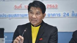 Thailand: Some 5 million Gen Y, Z employees staring at possible job losses