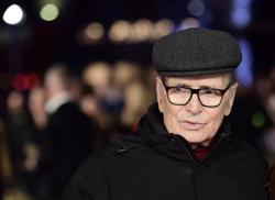 Ennio Morricone, Italian composer most famous for Westerns, dead at 91