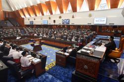 Amanah eyeing Selangor Deputy Speaker post, says sources